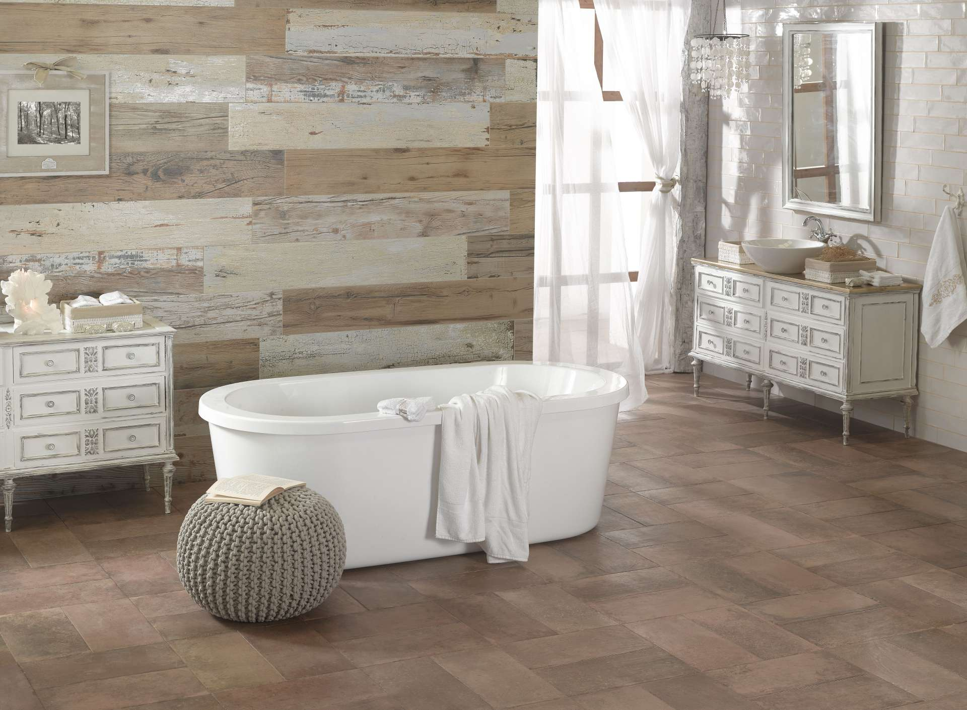 ban%cc%83o-interiores-vintage-yuncos-yuncler-illescas-toledo-porcelanico-madera