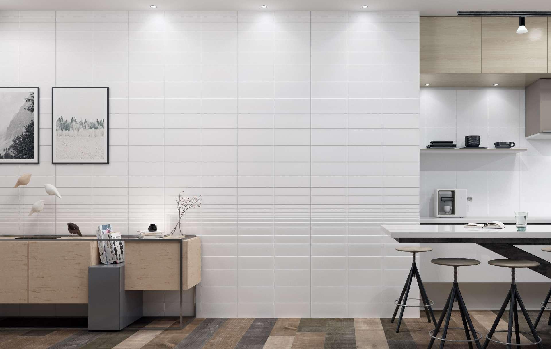 cocina-azulejo-peronda-azulejos-madrid-toledo