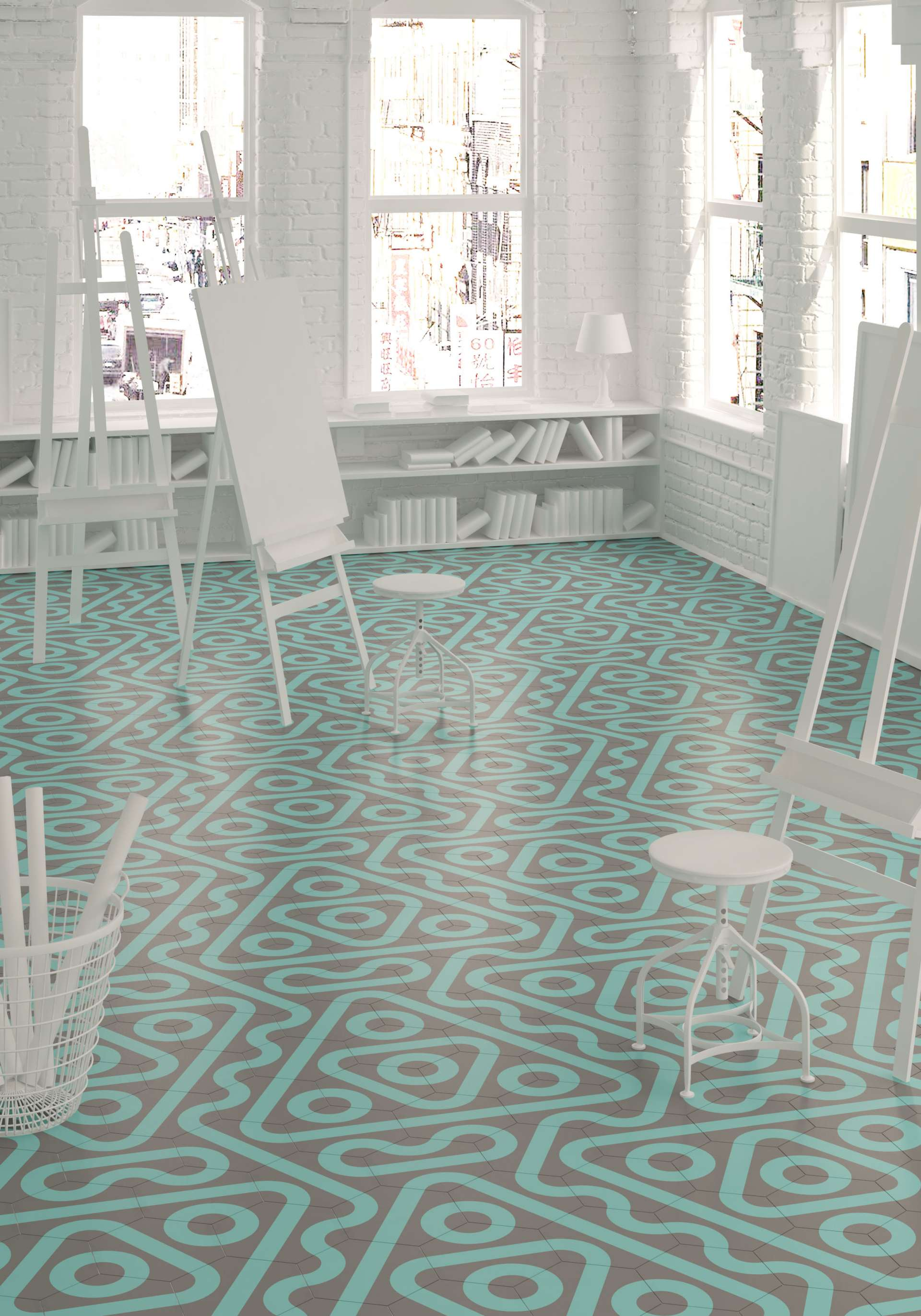 disen%cc%83o-interiores-gres-porcelanico-decoracion-illescas-toledo
