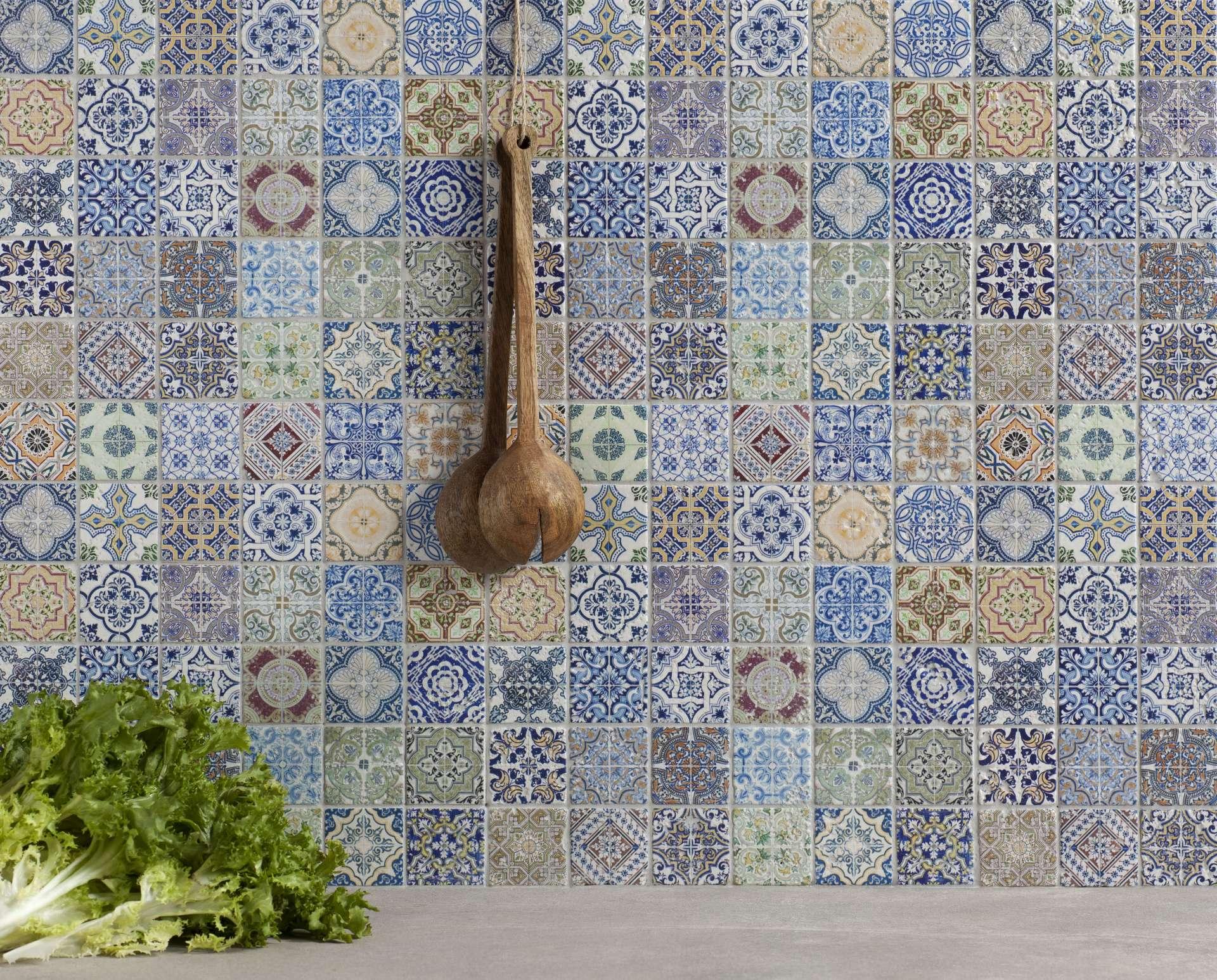 vintage-interiores-disen%cc%83o-cocina-toledo-illescas-yuncos-azulejos